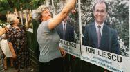 Cum era să fiu acuzat de tentativă de asasinat asupra lui Ion Iliescu, fix acum 27 de ani
