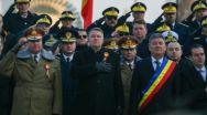 Ce se va întâmpla dacă românii vor primi ordin să părăsească România ?