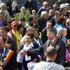 Mică scrisoare deschisă susținătorilor lui Klaus Iohannis (un proverb românesc bonus)