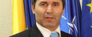 Liberalul vâlcean Gheorghe Ioniţă răbufneşte pe Facebook
