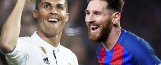 Fără penali în Champions League. Messi și Ronaldo în pericol