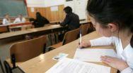 Nebunie naţională ! Chiar în Duminica Iertării, elevii sunt puşi să scrie denunţuri