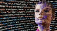 PSD are inteligență artificială?