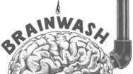 Trei spălaţi pe creier, trei dialoguri pe Facebook