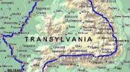 """Alertă ! Se lucrează """"ştiinţific"""" pentru dezlipirea Transilvaniei"""