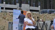 Bombă ! Elena Udrea se întoarce în România