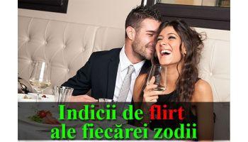 f_350_200_16777215_00_images_6news335_flirt_1.jpg