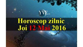 f_350_200_16777215_00_images_6news335_horoscop_joi_1.jpg