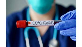 f_350_200_16777215_00_images__2017_04aprilie_Coronavirus-4.jpg