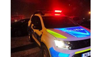 f_350_200_16777215_00_images__2017_04aprilie_Masina-Politie-noaptea-2.jpeg