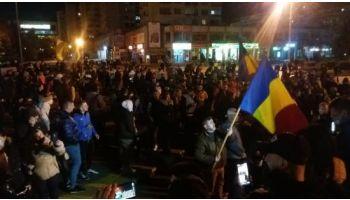 f_350_200_16777215_00_images__2017_04aprilie_Protest-Pitesti-29-mar-2021-2.jpeg