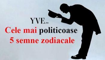 f_350_200_16777215_00_images_afiseelectoralevalcea_politete_1.jpg