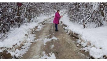 f_350_200_16777215_00_images_afiseelectoralevalcea_popesti-iarna-2.jpg