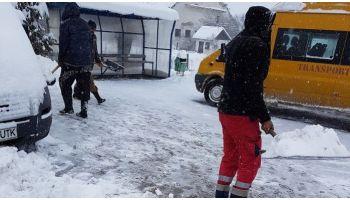 f_350_200_16777215_00_images_afiseelectoralevalcea_popesti-iarna-3.jpg