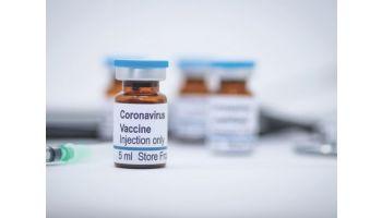 f_350_200_16777215_00_images_banner1_coronavirus_vaccin.jpg