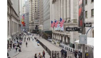 f_350_200_16777215_00_images_banner1_wall_street.jpg