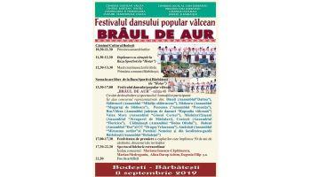f_350_200_16777215_00_images_banner5_Afis-Braul-de-aur-bun-2019.JPG