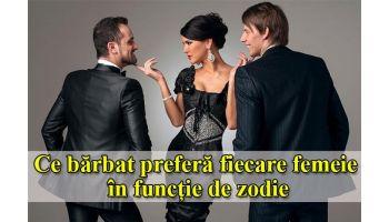 f_350_200_16777215_00_images_ce_barbat_prefera_fiecare_femeie_1.jpg