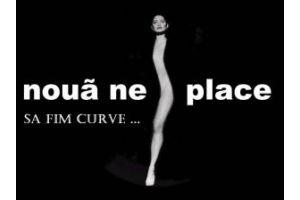 f_350_200_16777215_00_images_curva.jpg