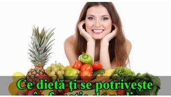 f_350_200_16777215_00_images_dieta_zodie_1.jpg