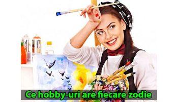 f_350_200_16777215_00_images_hobiuri_zodii_1.jpg