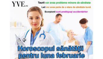 f_350_200_16777215_00_images_horoscop_sanatate_februarie_1.jpg