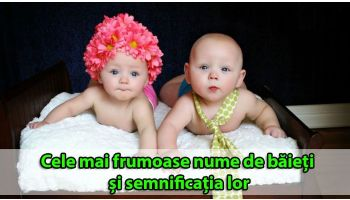 f_350_200_16777215_00_images_nume_frumoase_de_baieti-1.jpg