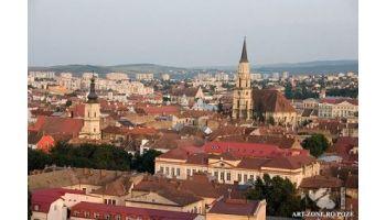 f_350_200_16777215_00_images_oldArges_Cluj.jpg