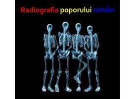 f_350_200_16777215_00_images_oldNational_radiografia-poporului-roman.jpg