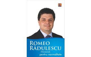 f_350_200_16777215_00_images_old_Romeo_Radulescu.jpg